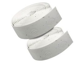 Cinelli Cork Bar Tape White