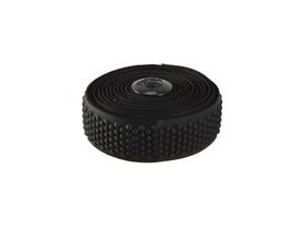 Cinelli Bubble Bar Tape Black
