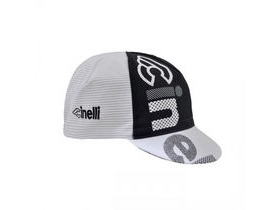 Cinelli Optical Cap