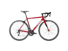 Cinelli Experience Red Tiagra