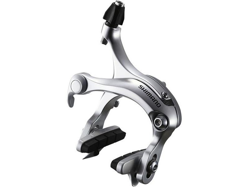 Shimano Ultegra Br-R650 Dual-Pivot Brake Calliper 57 Mm Drop click to zoom image