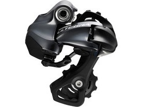 Shimano Ultegra RD-6870 Di2 11-Speed Rear Derailleur E-Tube