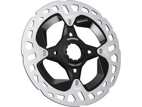 Shimano XTR RT-MT900 XTR disc rotor, Ice Tech FREEZA, 203mm