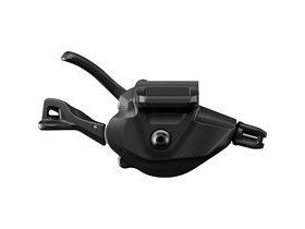 Shimano XTR SL-M9100 XTR shift lever, 11/12-speed, I-Spec EV direct mount, right hand