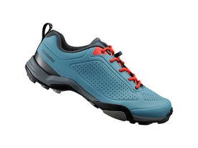 Shimano Leisure Shoes MT3 SPD Shoes