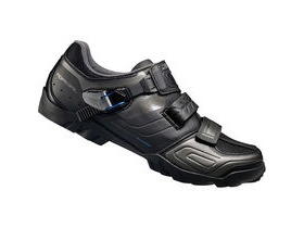 Shimano MTB Race/Comp Shoes M089 SPD Shoes