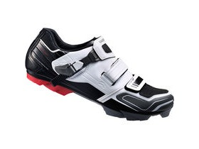 Shimano MTB Race/Comp Shoes XC51 SPD Shoes