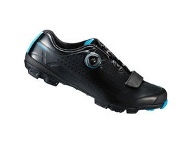 Shimano MTB Race/Comp Shoes XC7 SPD Shoes