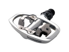 Shimano Pedals PD-A520 SPD Touring Pedals