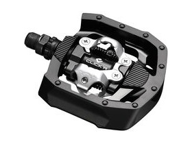 Shimano Pedals Pd-Mt50 Clickr Pedal Pop-Up Mechanism