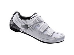 Shimano Road Race Shoes RP3 SPD-SL Shoes