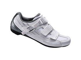 Shimano Road Race Shoes RP3W SPD-SL Womens Shoes