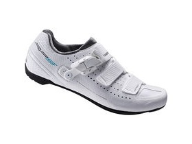 Shimano Road Race Shoes RP5W SPD-SL Womens Shoes