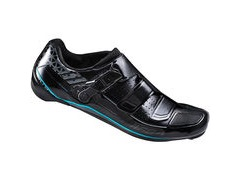 Shimano Road Race Shoes WR84 SPD-SL Womens Shoes