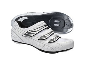 Shimano Road Touring Shoe WR35 SPD Womens Shoes
