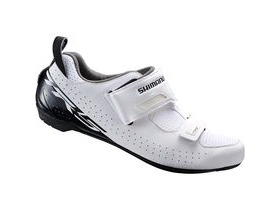 Shimano Road Triathlon Shoe TR5 SPD-SL Shoes
