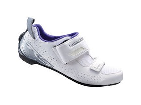 Shimano Road Triathlon Shoe TR5W SPD-SL Womens Shoes