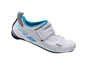 Shimano Road Triathlon Shoe TR9W SPD-SL Womens Shoes