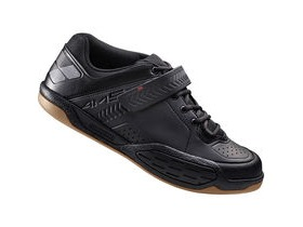 Shimano Trail / Leisure Shoe AM5 SPD Shoes