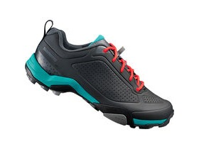 Shimano Trail / Leisure Shoe MT3W SPD Womens Shoes