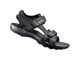 Shimano Trail / Leisure Shoe SD5 SPD Sandals