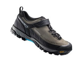 Shimano Trail / Leisure Shoe XM7 SPD Shoes