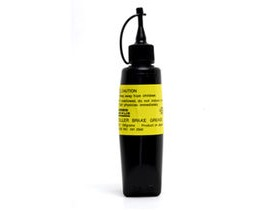 Shimano Workshop Roller Brake Grease (100 g)