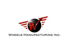 Wheels Manufacturing Drift For Use With Bearing 6900 And 10 Mm Axles For The Wmfg Over Axle Kit