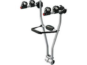 Thule 970 Xpress Towball Carrier (2-Bike)