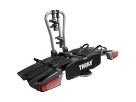 Thule 931 Easyfold 2-Bike Towball Carrier