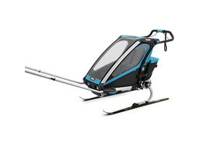 Thule Ski kit for Chariot Cross or Lite