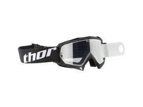 Thor Enemy Goggle Youth