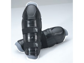 Thor Quadrant Knee Guards Adult