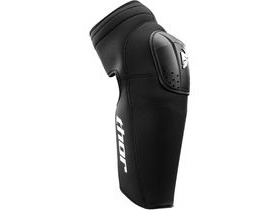 Thor Static Knee Guards S9