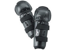 Thor Sector Knee Guards S11