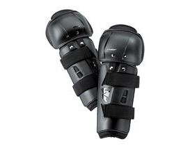 Thor Sector Knee Guards S11 Youth