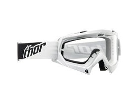 Thor Enemy Youth Goggle