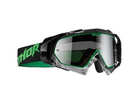 Thor Hero Wrapped Goggle