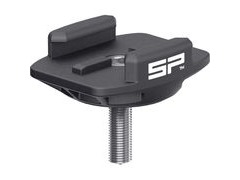 SP Gadgets Stem Mount Set