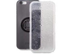 SP Gadgets Weather Cover 6 6S