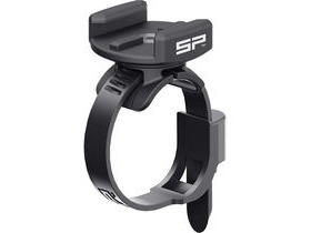 SP Gadgets Clamp Mount Set