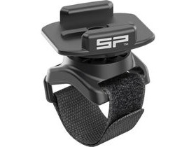 SP Gadgets Universal Mount Set