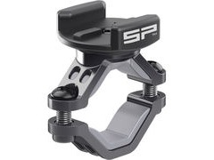 SP Gadgets Bike Mount Set