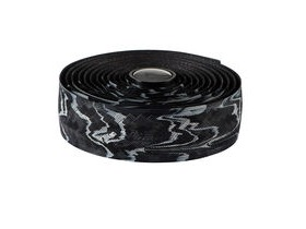 Lizard Skins DSP Bar Tape 3.2mm Camo
