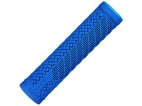 Lizard Skins Single Compound Charger Evo - Blue