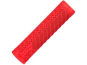 Lizard Skins Single Compound Charger Evo - Red