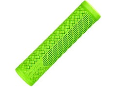 Lizard Skins Single Compound Charger Evo - Green
