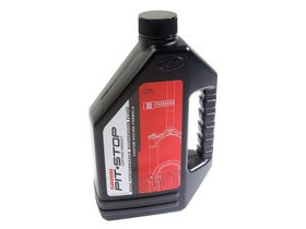 Sram RockShox Suspension Oil, 32oz 1 Liter Bottle