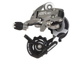 Sram Force Road Rear Mech