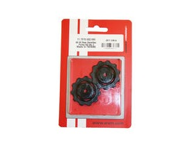 Sram Jockey Wheel Set for X0 08-11 (1 pair)